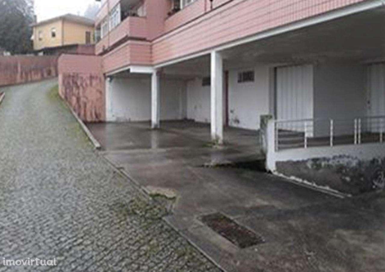 Armazém para comprar, Gondomar (São Cosme), Valbom e Jovim, Porto - Foto 2