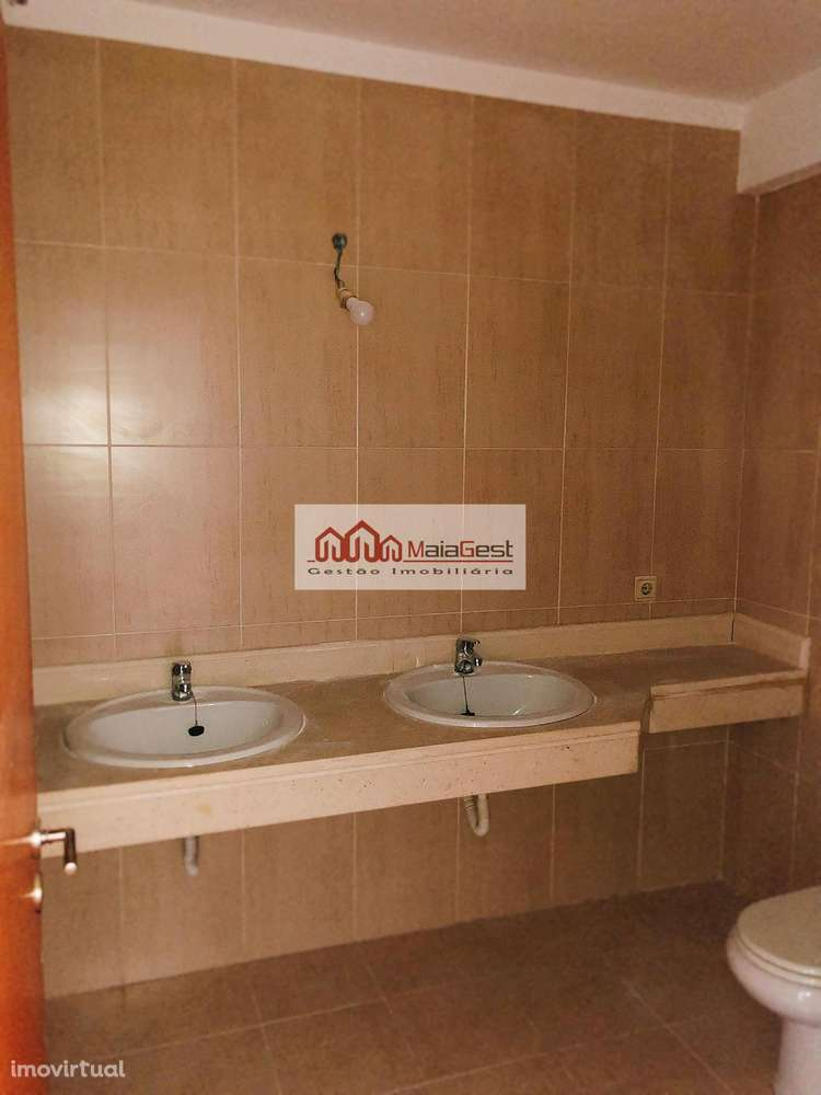 Apartamento para comprar, Moreira, Porto - Foto 15