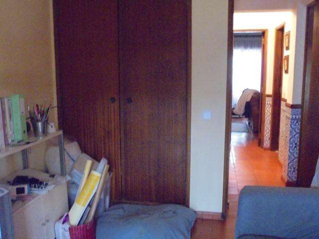 Apartamento para comprar, Azeitão (São Lourenço e São Simão), Setúbal - Foto 27