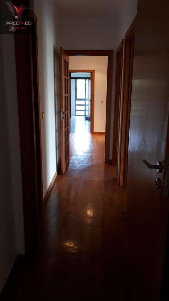 Apartamento para comprar, Moreira, Maia, Porto - Foto 17