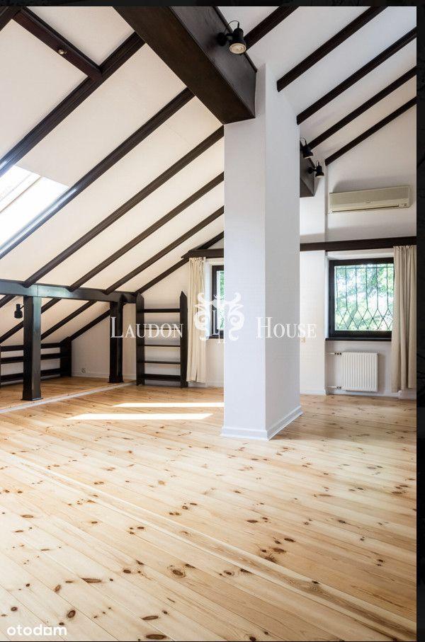 Sprzedam dom Stare Bielany 500mkw
