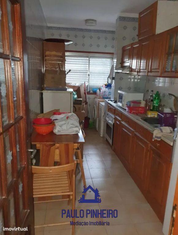 Apartamento T2 Ermesinde