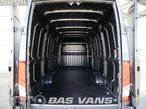Iveco Daily 35S16 Airco Cruise control 3 Zits Nieuw L3H2 16m3 A... - 6