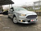 Ford Mondeo 1.6 - 9