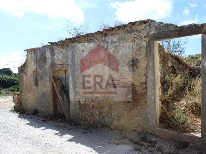 Terreno para comprar, Usseira, Leiria - Foto 2
