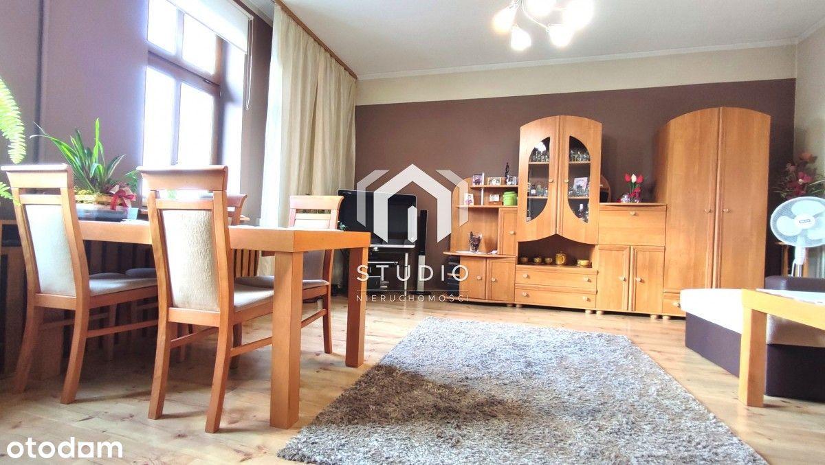 Mieszkanie - Bielsko-Biała