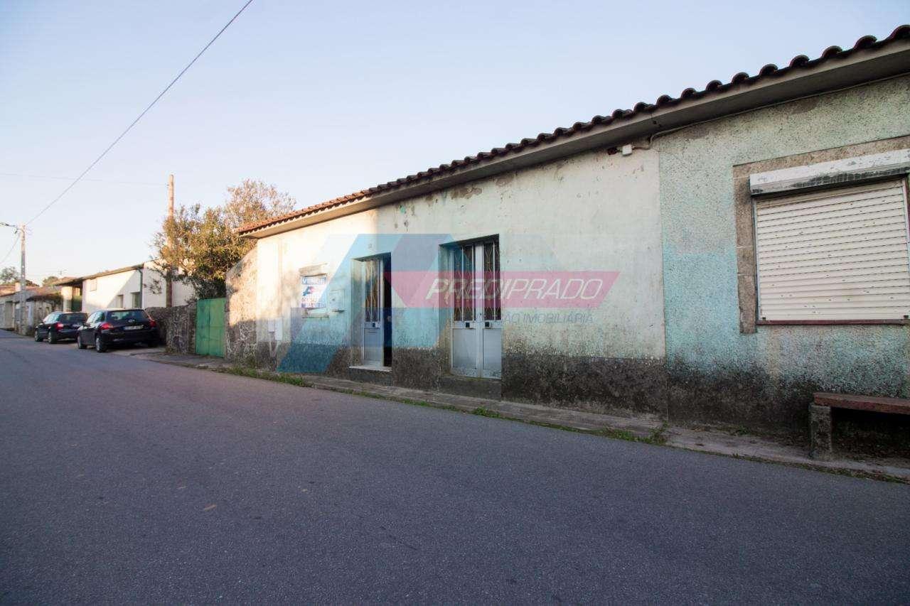 Moradia para comprar, Vila de Prado, Braga - Foto 2