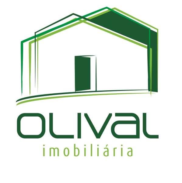 Olival Imobiliária Samora Correia