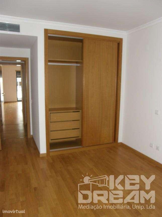 Apartamento para comprar, Tamengos, Aguim e Óis do Bairro, Anadia, Aveiro - Foto 13