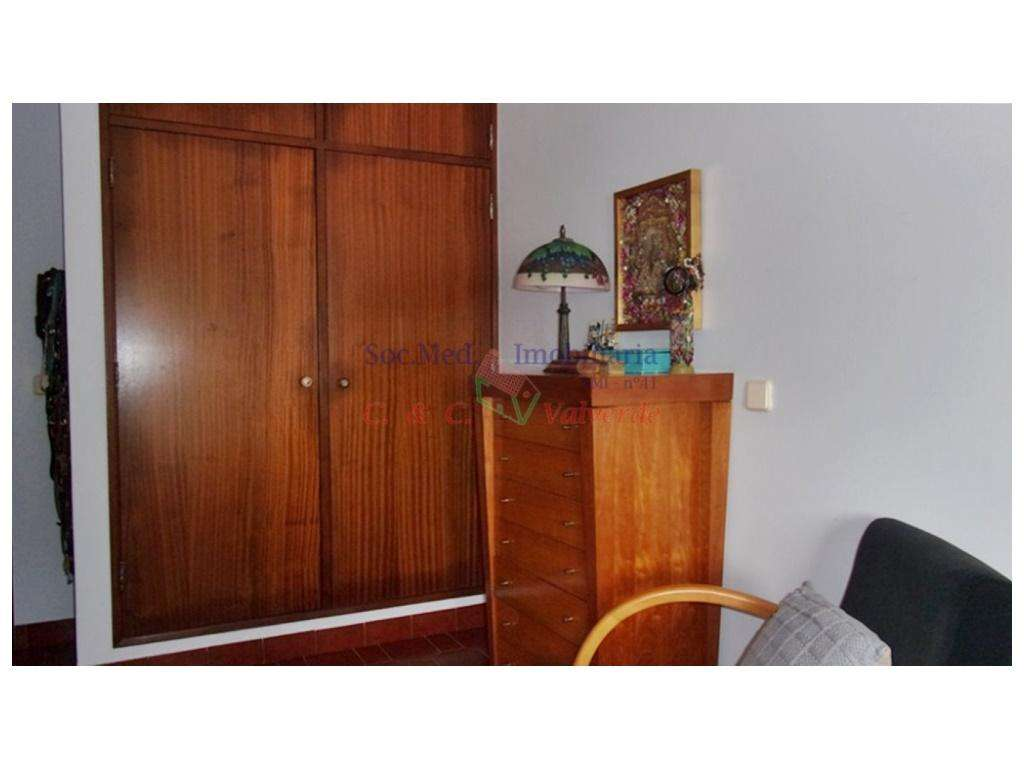 Apartamento para comprar, Silveira, Torres Vedras, Lisboa - Foto 6