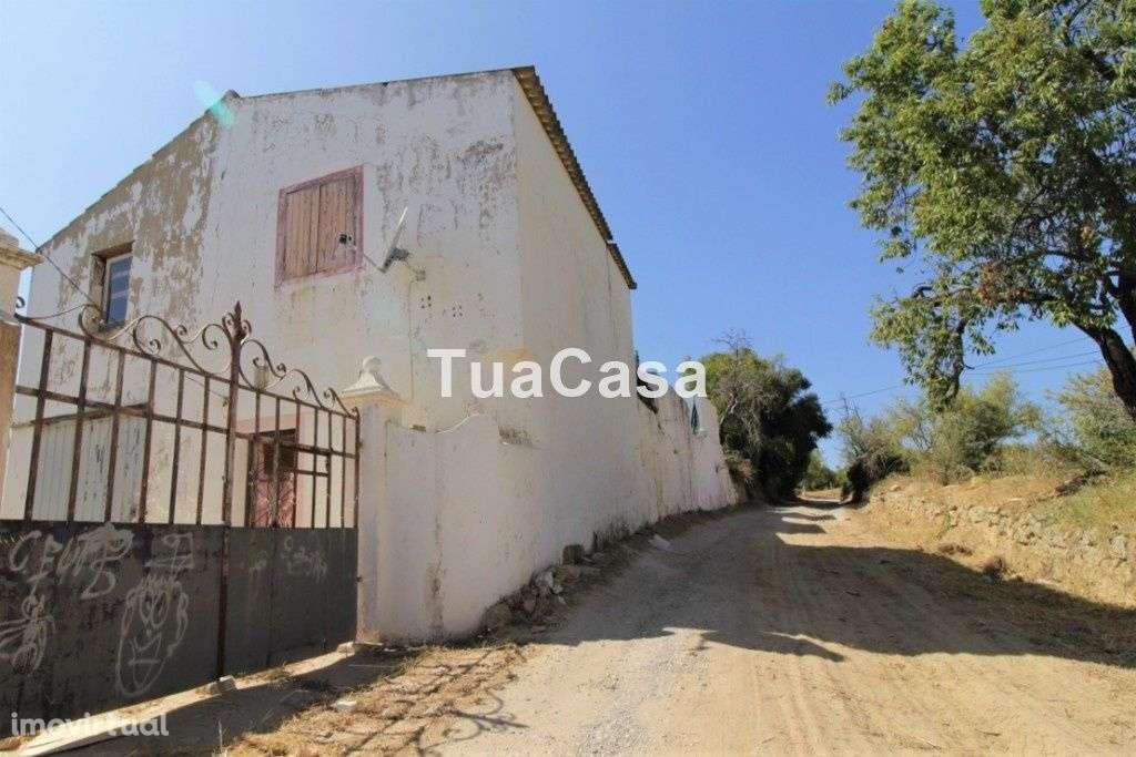 Moradia para comprar, Quelfes, Olhão, Faro - Foto 11