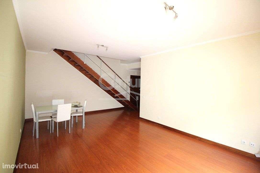 Apartamento para comprar, Ribeira Brava - Foto 4