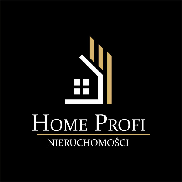 HOME PROFI