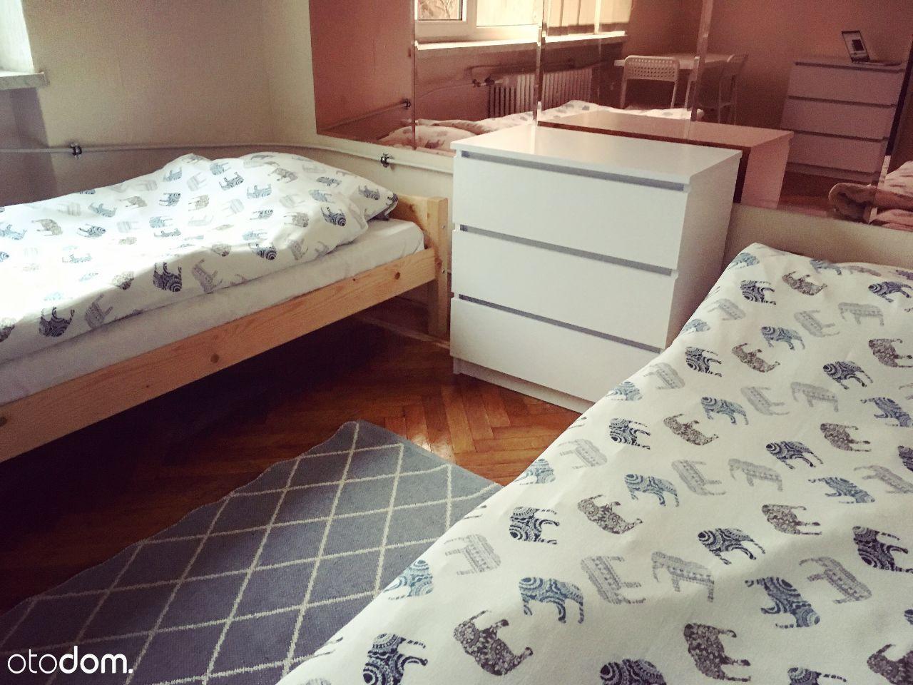 Dom Orłowo dla pracowników od sierpnia