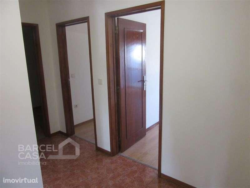 Apartamento para comprar, Cervães, Braga - Foto 13