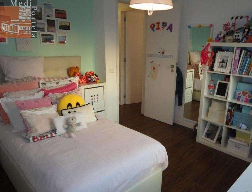 Apartamento para comprar, Moscavide e Portela, Loures, Lisboa - Foto 11