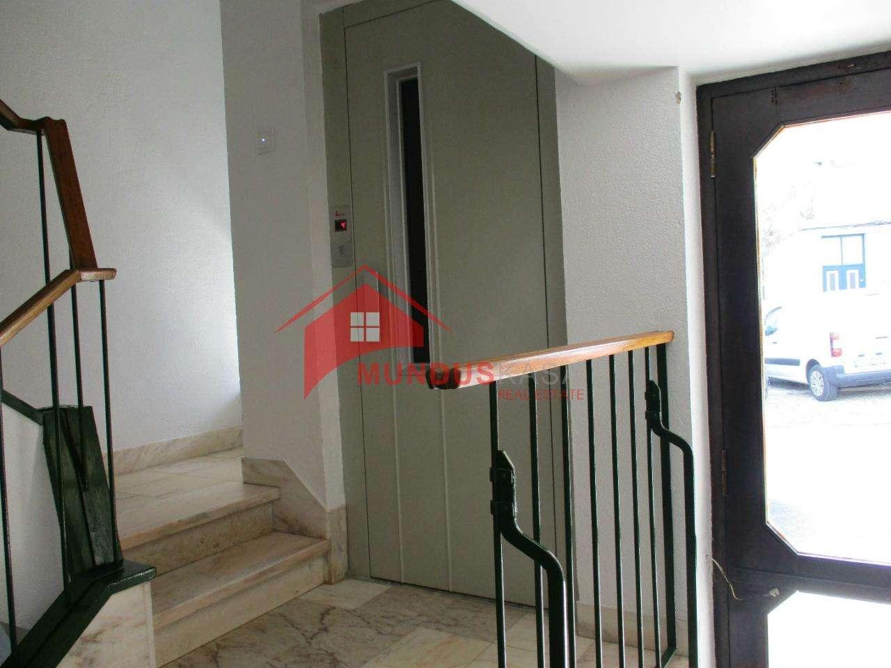 Apartamento para comprar, Santiago (Sesimbra), Sesimbra, Setúbal - Foto 17