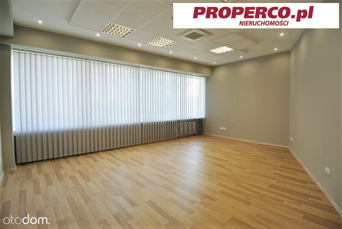 Lokal biurowy 39 m2, 1p/5, Ursus-Szamoty