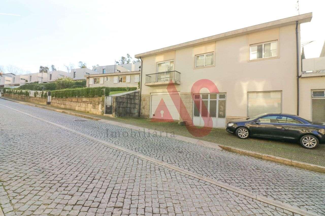 Moradia para comprar, Santo Adrião de Vizela, Vizela, Braga - Foto 1
