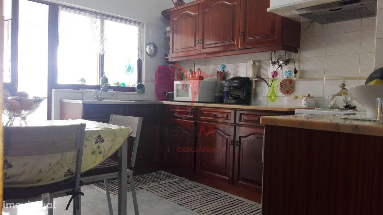 Apartamento para comprar, Évora de Alcobaça, Alcobaça, Leiria - Foto 9
