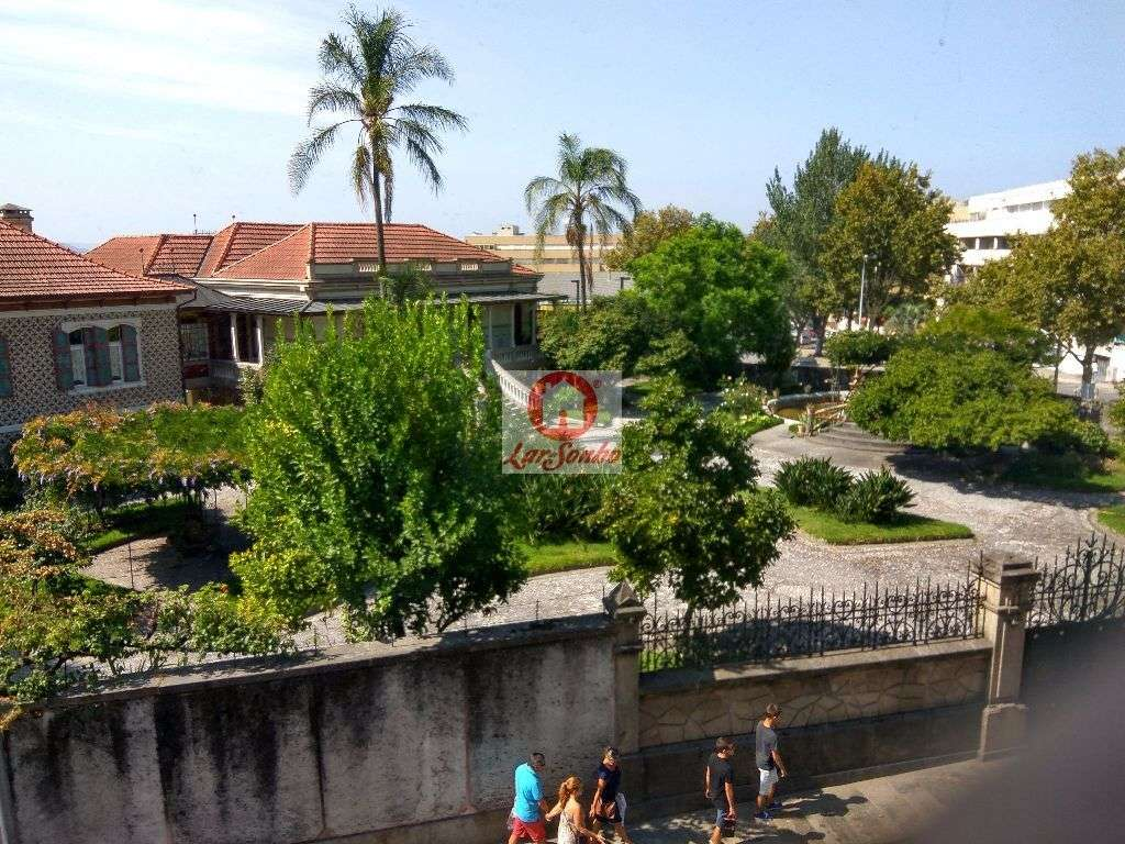 Escritório para comprar, São Vicente, Braga - Foto 4