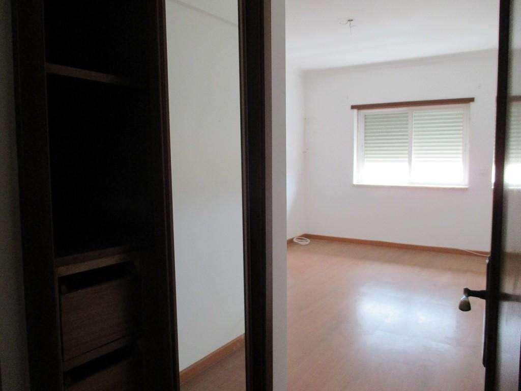 Apartamento para comprar, Fernão Ferro, Setúbal - Foto 8