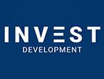 Perinvest Development Sp. z o.o.
