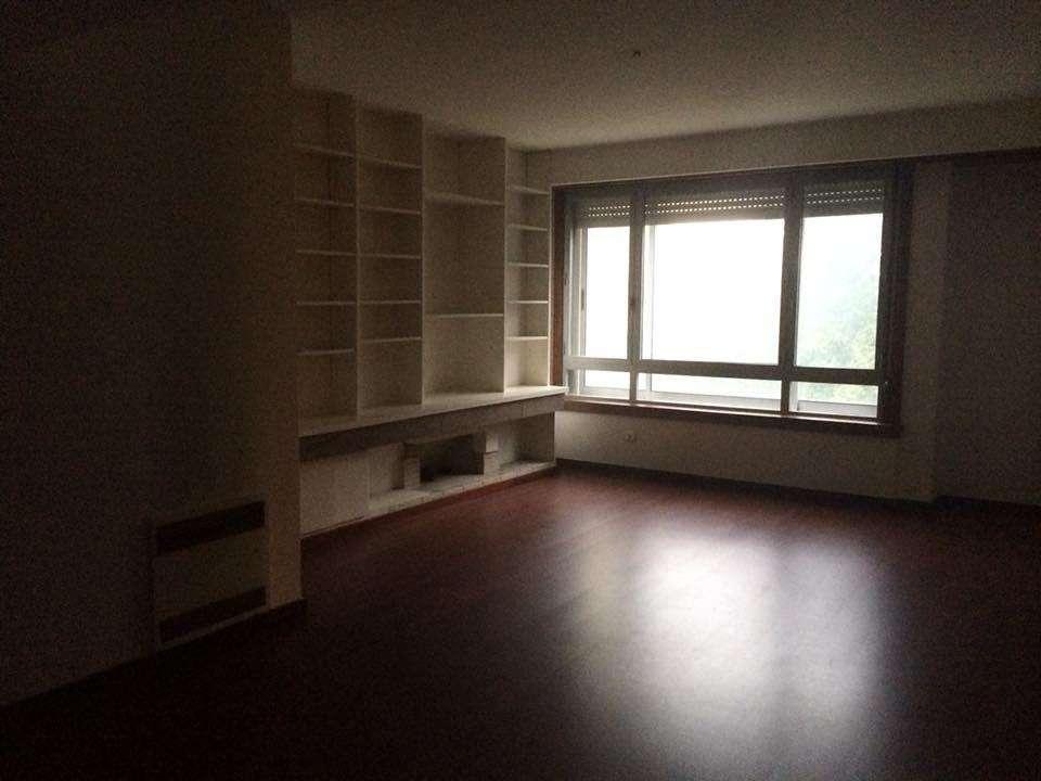 Apartamento para arrendar, Ramalde, Porto - Foto 3