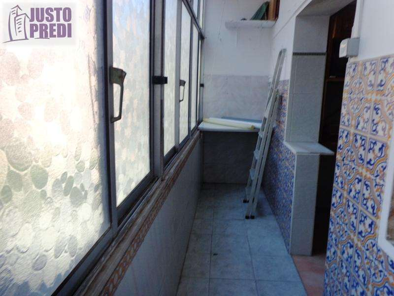 Apartamento para comprar, Alto do Seixalinho, Santo André e Verderena, Setúbal - Foto 8