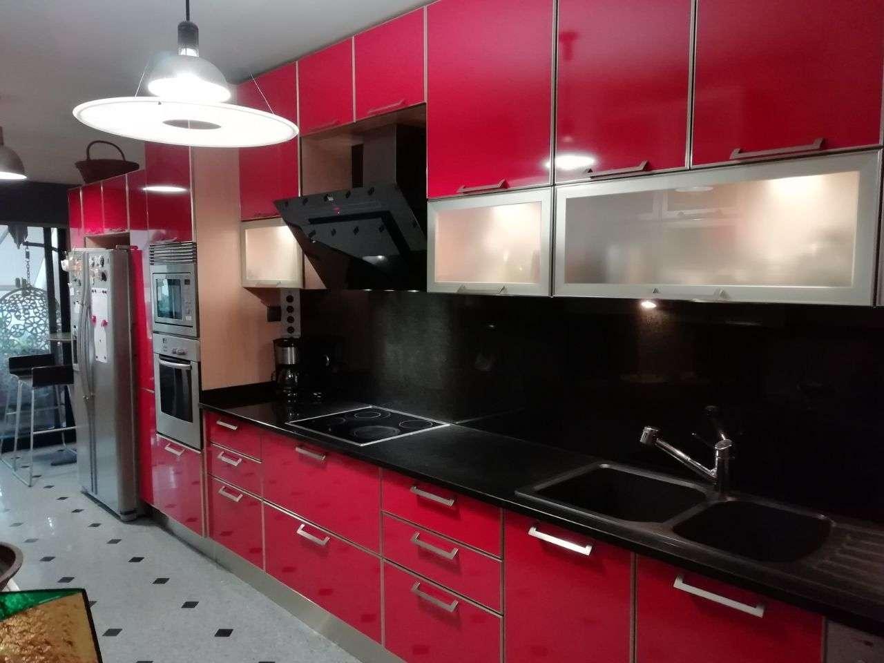 Apartamento para comprar, Rua São Vicente de Ferrer, São Felix da Marinha - Foto 34
