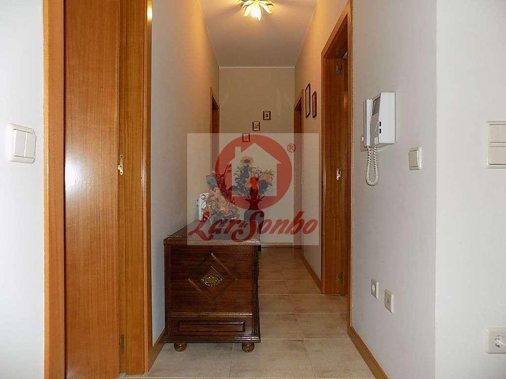 Apartamento para comprar, Vila Nova de Famalicão e Calendário, Vila Nova de Famalicão, Braga - Foto 16