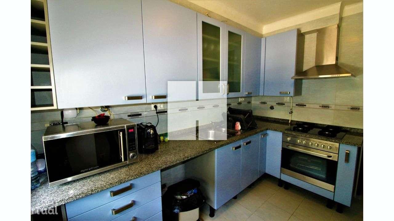 Apartamento para comprar, São Pedro, Coimbra - Foto 3
