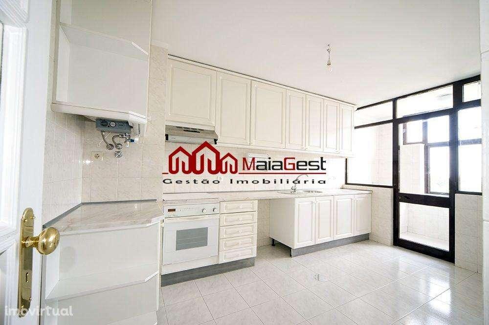 Apartamento para comprar, Custóias, Leça do Balio e Guifões, Matosinhos, Porto - Foto 2