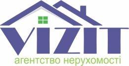 Агентство нерухомості Візит