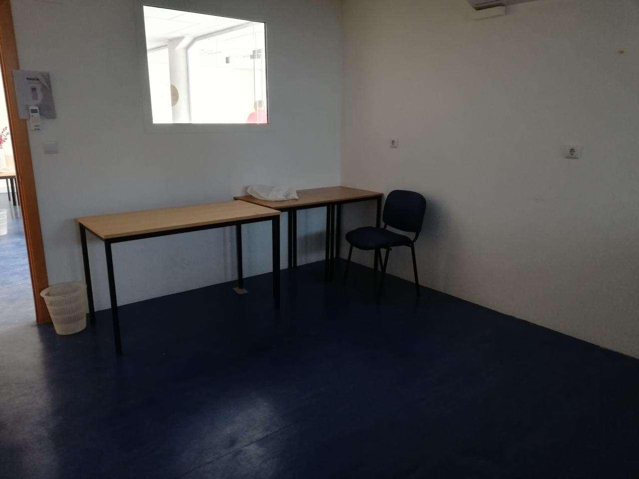 Escritório para arrendar, Alcântara, Lisboa - Foto 32