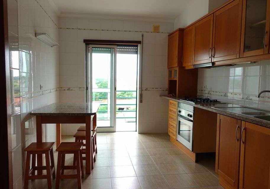Apartamento para comprar, Santo Varão, Coimbra - Foto 16
