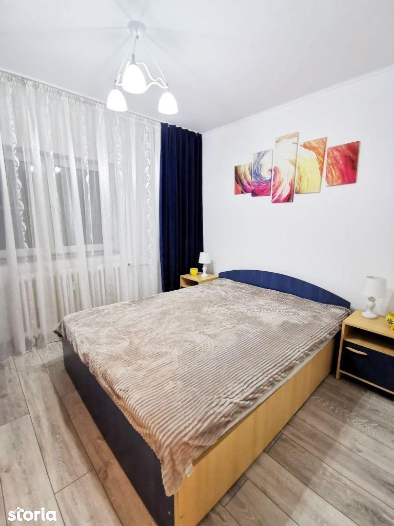 Apartament 2 camere| Cotroceni / Politehnica|Complet renovat & Utilat