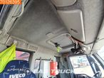 Iveco Stralis AD260S31 6X2 Gearbox-defect! Euro 5 - 15