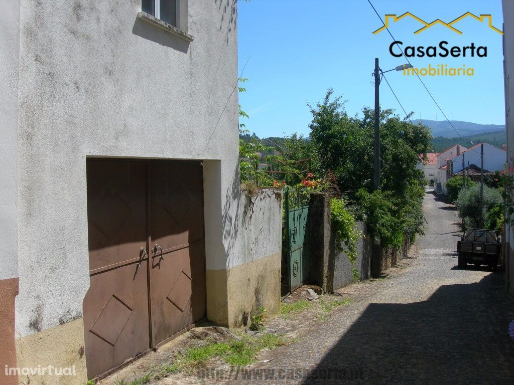Terreno para comprar, Orvalho, Oleiros, Castelo Branco - Foto 13