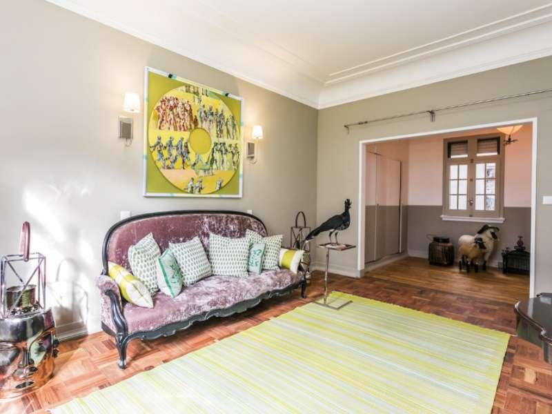 Apartamento para comprar, Rua de Santa Marta, Santo António - Foto 18