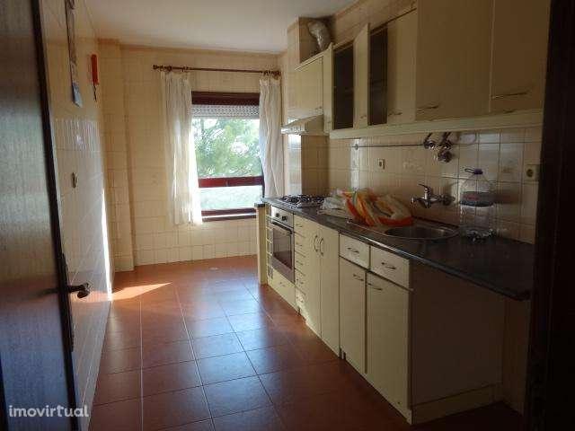 Apartamento para comprar, Azurara, Porto - Foto 4