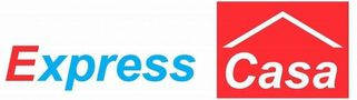 Agentie imobiliara: Express Casa