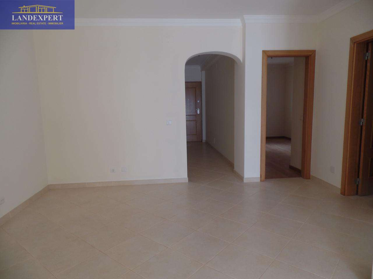 Apartamento para comprar, Armação de Pêra, Faro - Foto 15