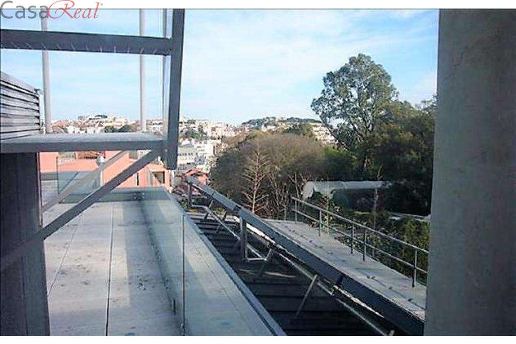 Moradia para comprar, Santo António, Lisboa - Foto 23