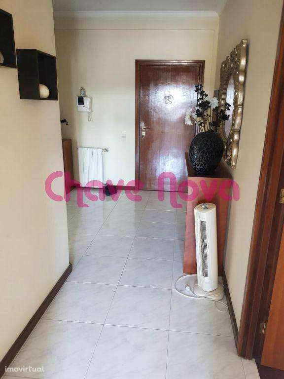 Apartamento para comprar, Gulpilhares e Valadares, Vila Nova de Gaia, Porto - Foto 6