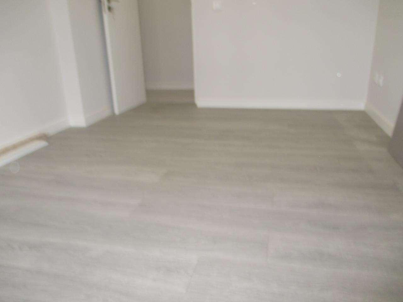 Apartamento para comprar, Setúbal (São Julião, Nossa Senhora da Anunciada e Santa Maria da Graça), Setúbal - Foto 48