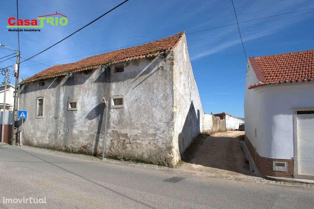 Quintas e herdades para comprar, Bárrio, Leiria - Foto 14