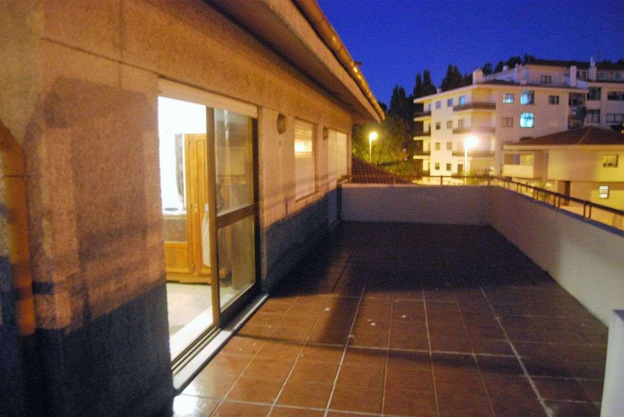 Moradia para arrendar, Paranhos, Porto - Foto 9