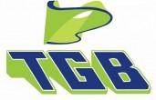 TGB - Imobiliária