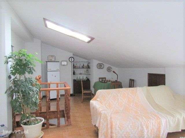 Apartamento para arrendar, Santo André de Vagos, Vagos, Aveiro - Foto 11